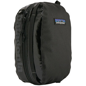 Patagonia Black Hole Cubos S, black